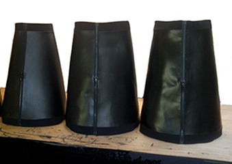 neo solutions conical reducers