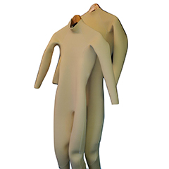 neo solutions nude wetsuits