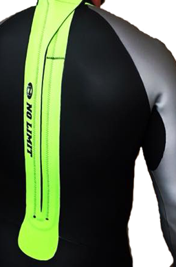 mens trisuit 1 back